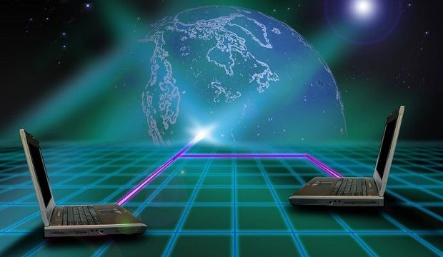 «Астелит», «МТС Украина» и «Киевстар» получили лицензии на 3G связь / For-gsm.ru
