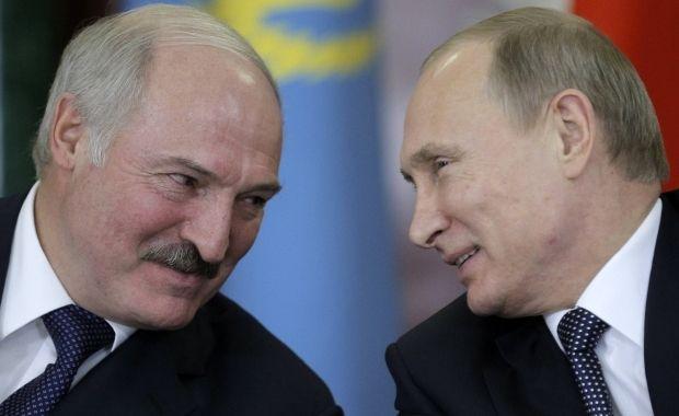 Минск договорился с Москвой об отсрочке платежей по кредитам