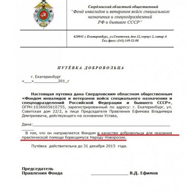 e1.ru