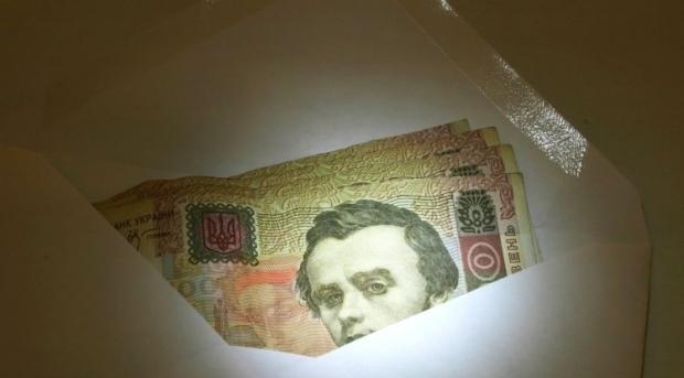 Нацбанк представит новую 100-гривневую купюру / Фото УНИАН