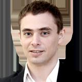 Oleksiy Aristov
