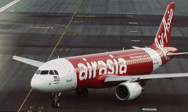 1419746881-4457 Над океаном пропал авиалайнер со 162 пассажирами