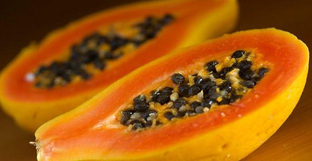 Ценители экзотических фруктов назвали папайю