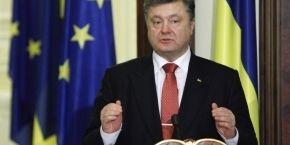 ЗМІ: Порошенко в понеділок знову проведе засідання РНБО