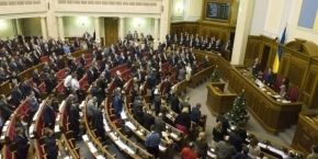 Businesses with yearly revenue under UAH 1 mln allowed to work without cash registers
