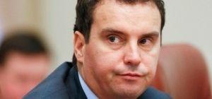 The Washington Post: Удар по надеждам на реформы в Украине. Высокопоставленный чиновник уходит в отставку, ссылаясь на коррупцию