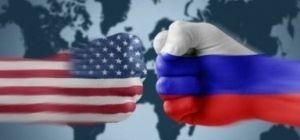 Die Welt: Обама слаб, Путин – мачо. А Европа?