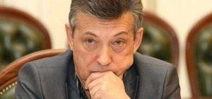 Александр Бондарь: Активы, украденные окружением Януковича, должны быть немедленно возвращены государству