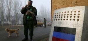 Віхи тижня. Види на Донбас, перспективи коаліції і Судний день для уряду