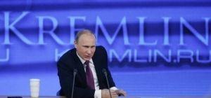 Падіння рубля: рятувальна операція Путіна - Le Figaro