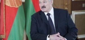"""The Guardian: """"Братська любов"""" Білорусі та Росії добігає кінця?"""