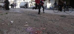 The Daily Beast: сирийские повстанцы планируют атаки террористов-смертников на россиян