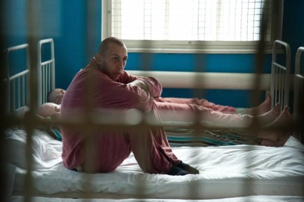 Деяких хворих утримували у нелюдських умовах / Фото: УНІАН