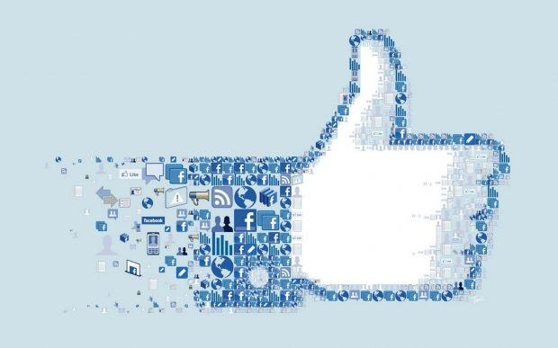 facebook / theagendadaily.com