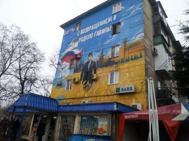 primechaniya.ru