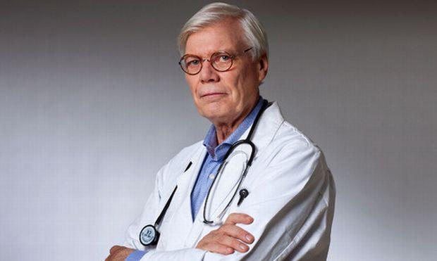 О результатах пересадки врачи расскажут в марте / tbivision.com