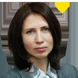 Elena Miloserdova
