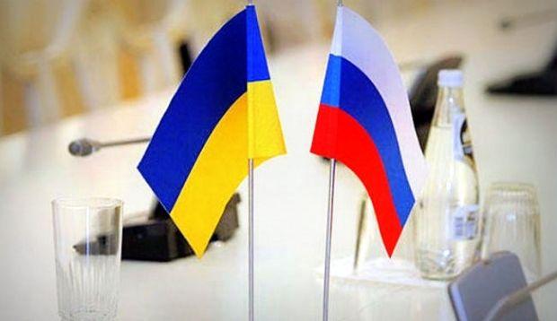 Черновцы официально разорвали побратимство с российскими Брянском и Подольском