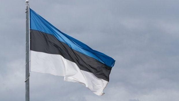 эстония / Siim Lõvi