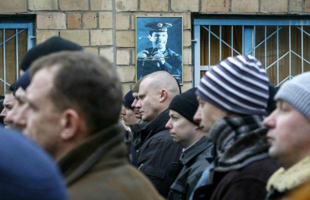 В україні відкрили 1 3 тис справ за