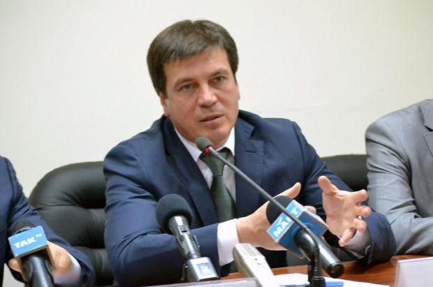 Геннадий Зубко прокомментировал принятые сегодня законы