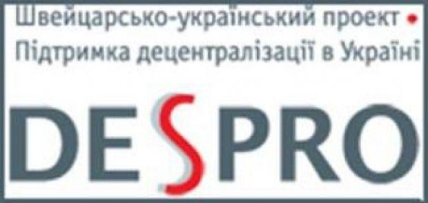 У DESPRO розповіли, як готуються до реформ / vinrajrada.org.ua