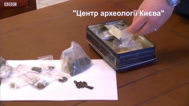 BBC Украина