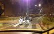 У Франції спецназ проводить операцію з затримання терористів <br> twitter.com/MisterCHCH