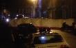 Три человека погибли в ходе антитеррористической операции в Бельгии <br> rtbf.be