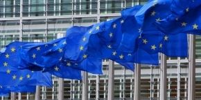EU agrees to allocate Ukraine EUR 1.8 bln in loans