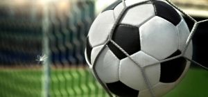Молодіжний чемпіонат світу: третя спроба України потрапити до еліти
