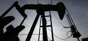The Economist: зростання цін на нафту