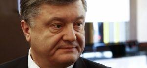 Украинский интерес. Удивление в Давосе, крокодильи слезы Путина и обмен газовыми любезностями
