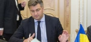 Co-chairman of EU-Ukraine Parliamentary Association Committee: Ukraine is a victim of aggression