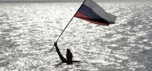 Crimean sketches: What is it like in Crimea today?