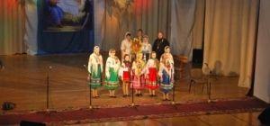 На Волыни собрали 200 тыс. грн. детям-сиротам, родители которых погибли в АТО