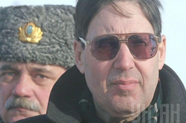 Киев ждет ответ от сша дадут ли они