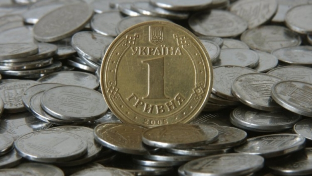 Bankers linked the hryvnia fluctuations with the dollar rise in the international market / Photo from UNIAN