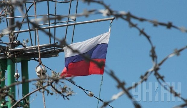 Drastic sanctions may lead Russia to default in 2-3 months / Photo by UNIAN
