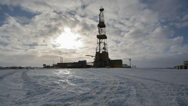 Роснефть может утратить монопольное положение в Арктике / rosneft.ru