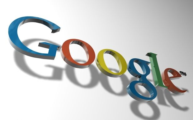 Google вложит 160 млн долларов в новые цифровые проекты