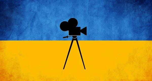 На финансирование украинского кино выделят полмиллиарда гривен