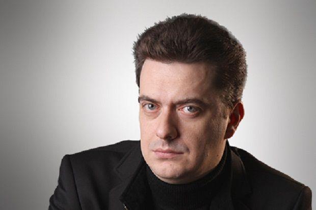 Баронин: Коалиция в большинстве своем поддержит изменения в бюджет / www.radiopolsha.pl
