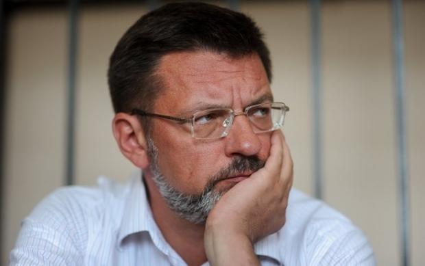 Сергей Одарич / Фото УНИАН