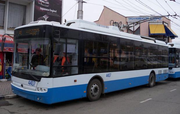 transit.parovoz.com