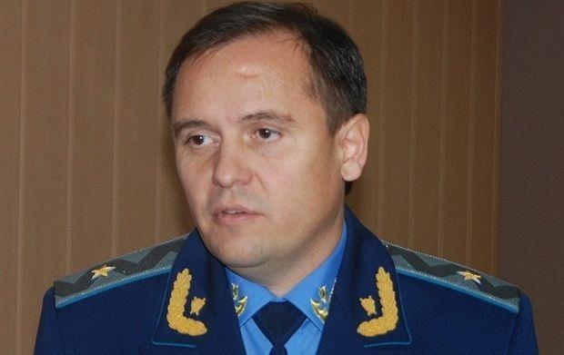 Евгений Попович / mediaport.ua