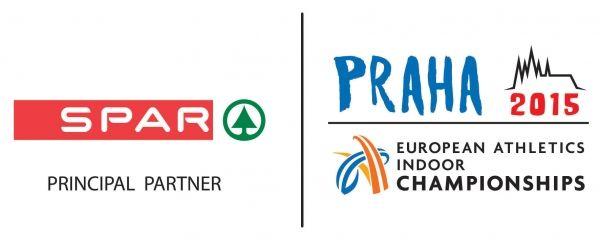У чемпіонаті Європи візьмуть участь 25 українських атлетів / european-athletics.org
