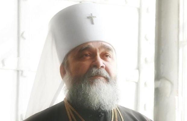 patriarchia.org.ua