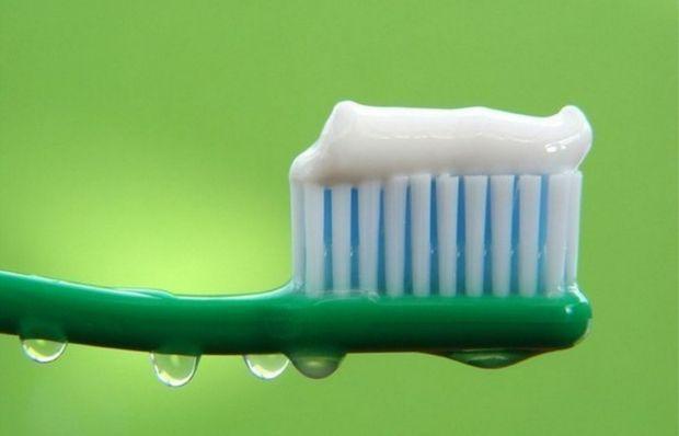 Зубные щетки превратят в мощное диагностическое средство / Фото: finska.ru