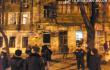В Одесі знову прогримів вибух <br> Думская, Таймер, Громадське, facebook.com,  info-center.od.ua